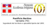 panificio-bertino1